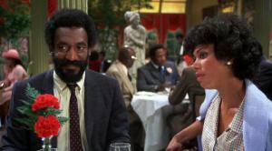Bill Cosby en