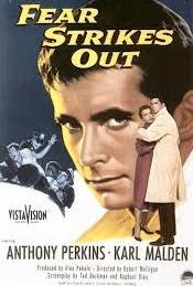 Afiche del film