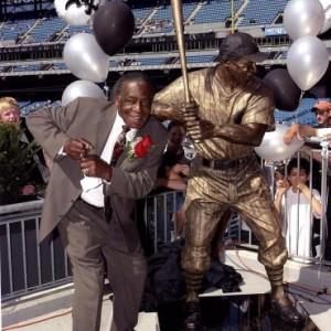 Mr. Sox para siempre