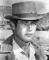 Paul Newman en
