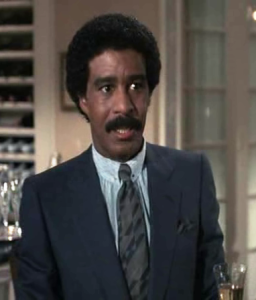 Richard Pryor en