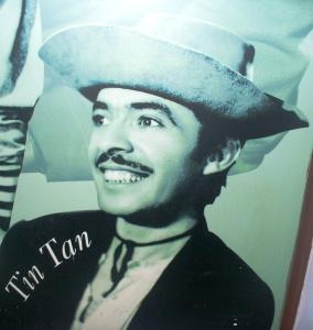 Tin Tan