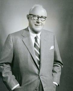 Herbert T. Kalmus
