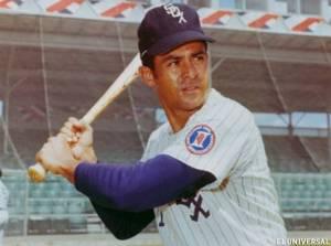 Luis Aparicio, primer latinoamericano novato del año, Liga Americana (1956)
