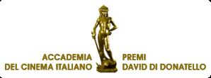 Premio David