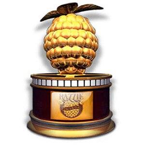 Premio Frambuesa