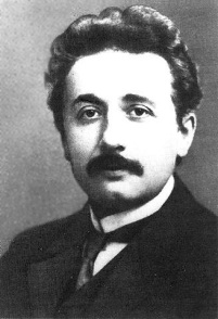 Einstein_1912