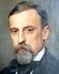 Henry Sienkiewicz (Litwos)