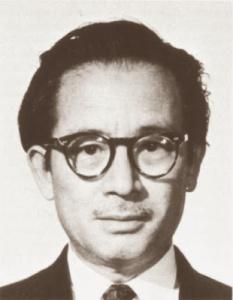 Hiroshi Inagaki
