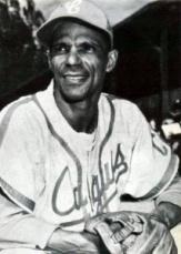 Juan Tetelo Vargas