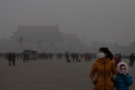 Contaminacion-Beijing-3
