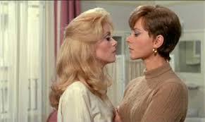 Escena de Belle de Jour (1967)