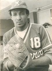 Félix Núñez
