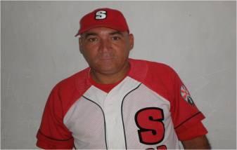 José Luis Alemán