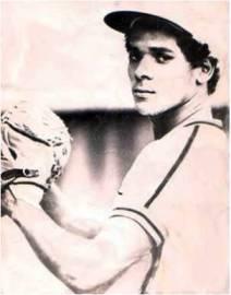 José Ramón Riscart