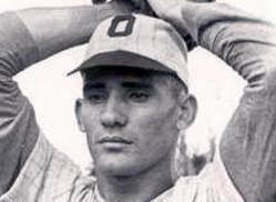 Manuel Alarcon