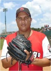 Ormari Romero