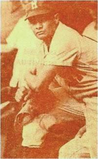 Roberto Valdés 2