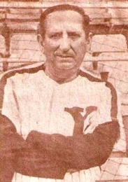 Wilfredo Calviño