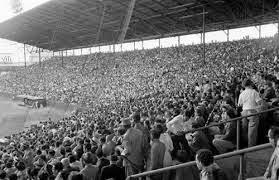 Gran Estadio del Cerro