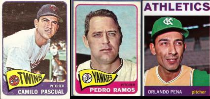 Pascual-Ramos-Orlando Peña