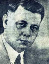 Carlos Loveira