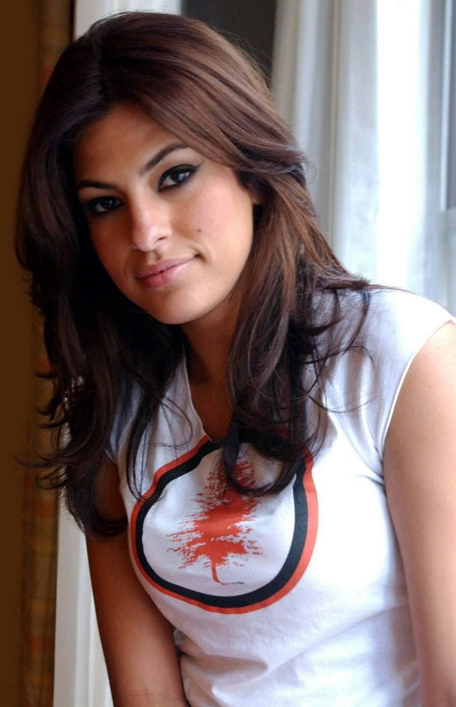 Actores Estadounidenses Hablando Español actores y actrices cubanos o de origen cubano en el cine de