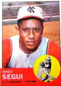 Diego Seguí