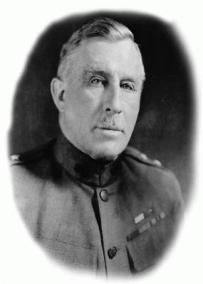 Leonard Wood