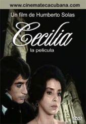 Afriche Cecilia (1982)