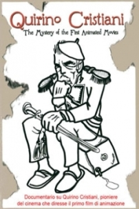 afiche-del-apostol