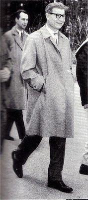 alexander-ivanovich-shitov-alias-alexeiev-primer-embajador-de-la-urss-en-cuba-post-1959
