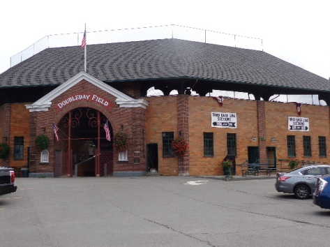 doubleday-field-en-cooperstown