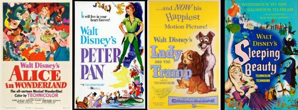 otros-filmes-animados-disney