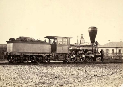 un-tren-de-la-epoca-en-rusia