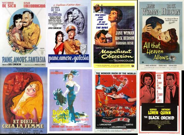 afiches-de-filmes-romanticos