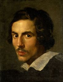 autoretrato-de-gian-lorenzo-bernini-1623