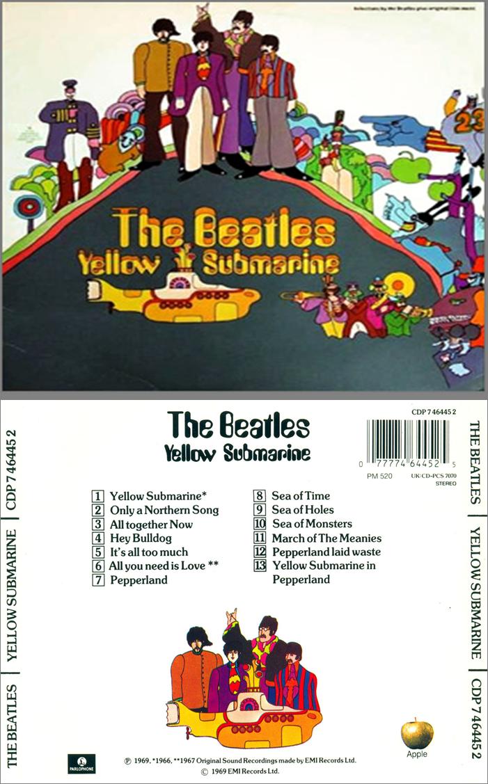album-yellow-submarine
