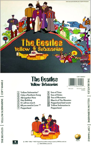 album-yellow-submarine