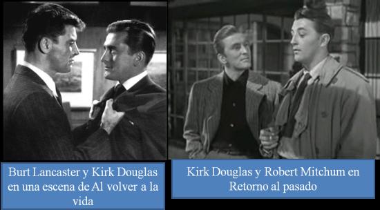 dos-de-las-tres-primeras-peliculas-con-actuaciones-de-kirk-douglas