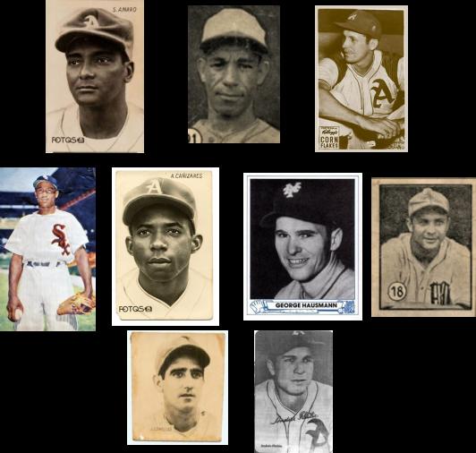 equipo-almendares-abridor-en-el-1er-juego-de-1946-en-el-estadio-del-cerro