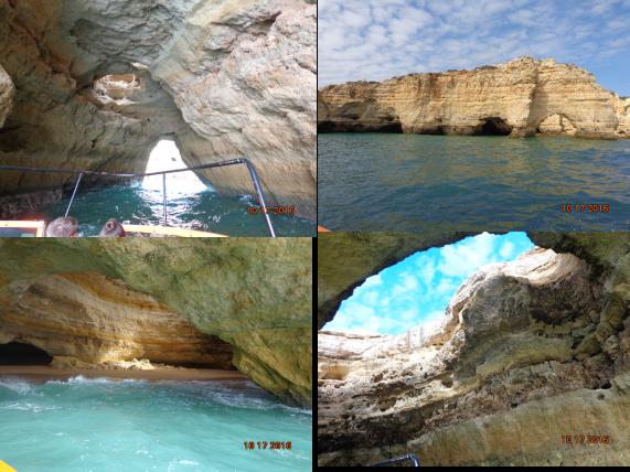 imagenes-de-las-bellezas-en-la-costa-de-albufeira-portugal