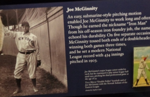 joe-mcginnity