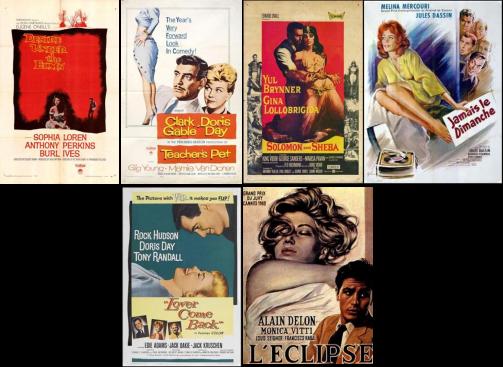 otros-afiches-de-filmes-romanticos