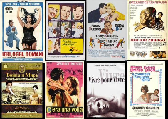 afiches-cuarta-romanticos