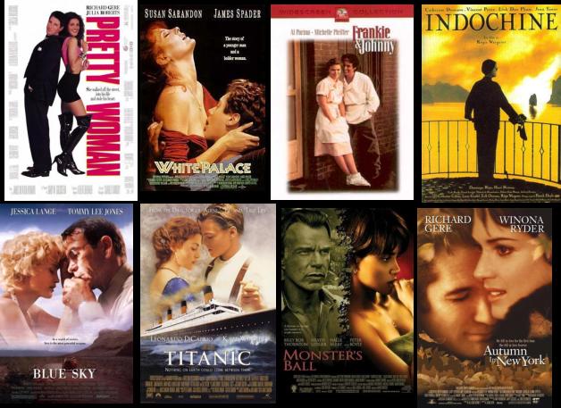 afiches-romanticos-y