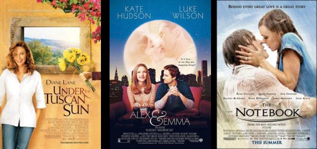 afiches-romanticos-z