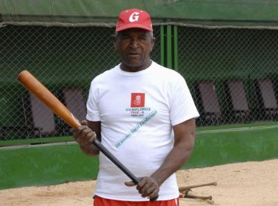 agustin-arias-como-entrenador