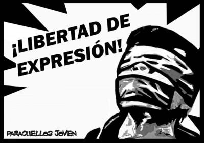 derechos-humanos-3
