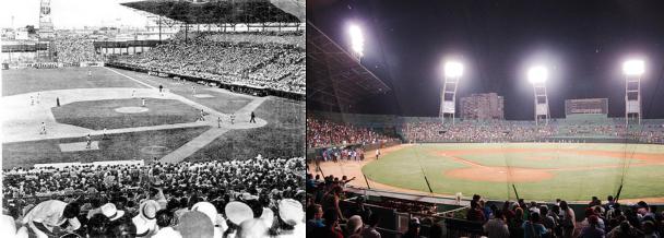 estadio-del-cerro-o-latinoamericano-antes-de-1971-y-despues